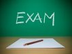 רוצה להשיג רישיון תיווך ולעבור את המבחן הקרוב?
