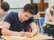 שאלונים של בחינות תיווך ופתרונן